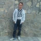 fatosi avatar