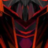 DautY8 avatar