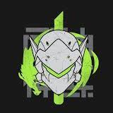 Genji avatar