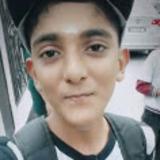 shaswin6 avatar