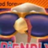 ninus2006 avatar