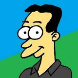DAG avatar