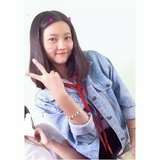 Thuy_Ngan avatar