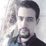 MrNova avatar