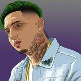 pedroyunior_hdez1749 avatar