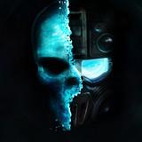 asasin555 avatar