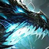 Preston avatar