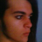 SebaFilth avatar