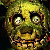 TheKiller avatar