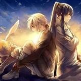 Shinigami_san avatar