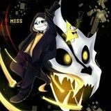 Surapart avatar