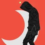 savagemode avatar