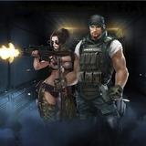 MECA avatar