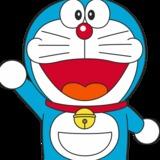 masi2005123 avatar