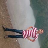 cavidann12 avatar