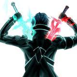 XavierXX3 avatar