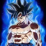 Holakhehace avatar