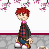 tima avatar