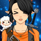 Linkeo avatar