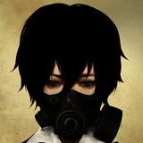 chart789 avatar