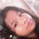 pangkin avatar