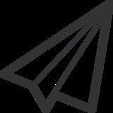 Brodskiy avatar