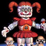 circus avatar