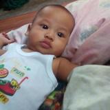 saysay avatar