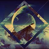 111_ENM avatar