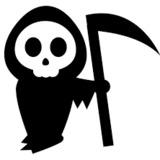 death avatar