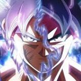 elriki avatar