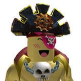 vikizombie avatar