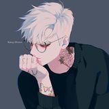 embeolam109 avatar