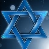 ANKY8 avatar