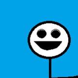 sterad avatar