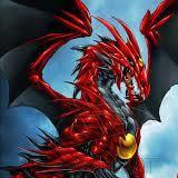WOLFADAM avatar