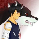 Kawii_Kun avatar