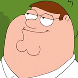 PeterGriffin avatar