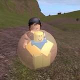 melker avatar