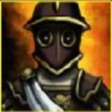 stapfox avatar