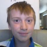 joseph avatar