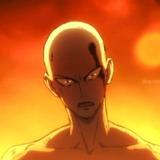 VOV avatar