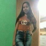 belinda avatar