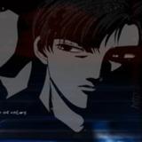 abetakakazu avatar