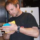 cracker0987 avatar