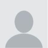 Fritz avatar