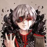 luiskaneki777 avatar