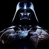 SpaG_Fag avatar