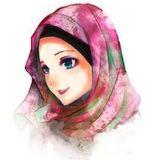 Alwani avatar