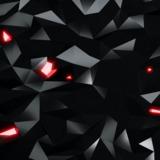 MathGaming avatar